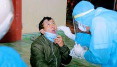 Quảng Ninh: Đông Triều đang nguy cơ rất cao trở thành ổ dịch lớn