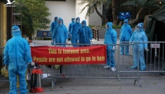 Nguyên nhân người Nhật Bản dương tính với SARS-CoV-2 tử vong ở khách sạn Hà Nội