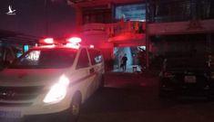 Đà Nẵng: Nam công nhân quê Hải Dương ho, sốt… tự ý rời bệnh viện, không chờ xét nghiệm Covid-19
