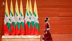Chính biến ở Myanmar và những điều chưa kể