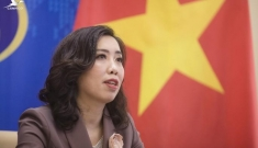 Đường lối đối ngoại của Việt Nam với Trung Quốc sẽ như thế nào sau ĐH XIII?