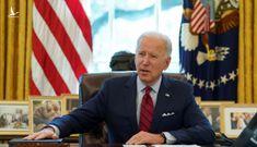 Ông Biden kêu gọi quân đội Myanmar lập tức từ bỏ quyền lực