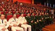 Những Thứ trưởng Bộ Quốc phòng và Thứ trưởng Bộ Công an không tái cử Trung ương XIII