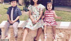 Bốn bà cháu gốc Việt thiệt mạng khi tìm cách sưởi ấm ở Texas