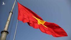 42 năm cuộc chiến đấu bảo vệ biên giới phía Bắc: Thắm màu cờ cực Bắc