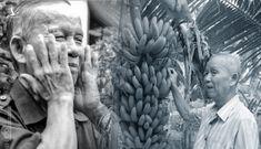 """Nguyên Bí thư tỉnh Bến Tre viết """"thơ điếu"""" chú Hai Nghĩa"""