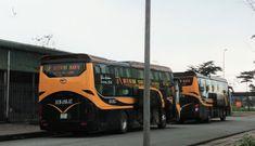 Cách ly 2 xe khách đi từ Bình Dương về Hà Tĩnh chở khách có liên quan F0
