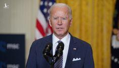 """Tổng thống Joe Biden chấm dứt ngoại giao """"Nước Mỹ trên hết"""""""
