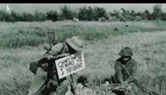 Biên giới tháng 2/1979: Sòng phẳng với lịch sử