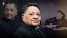 """Về tuyên bố của Trung Quốc """"sẽ đánh xuống Hà Nội trong vòng 1 tuần"""""""