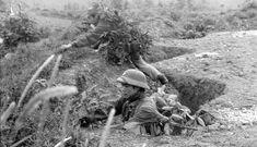 Phóng viên chiến trường hồi ức tội ác giết người vô tội ngày 17-2-1979 của quân Trung Quốc