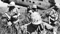 Chiến tích xóa sổ  tiểu đoàn 39, liên đoàn biệt động quân số 1