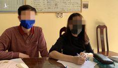 'Thông chốt' kiểm dịch, cặp đôi bị phạt 4 triệu