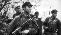 Cục sắt 40 tấn khiến Nga – Trung suýt nổ ra chiến tranh hạt nhân