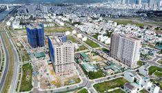 Nha Trang đẩy mạnh xây dựng nhà ở xã hội cho người thu nhập thấp