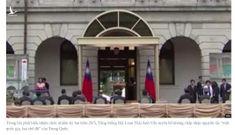 """Việt Nam không cần phải """"trông Đài Loan"""" mà ngẫm nghĩ"""