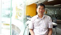 Tiến sĩ ĐH Fulbright nói về cách chọn vị trí Thủ tướng nắm giữ trọng trách kinh tế của Việt Nam
