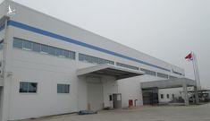 Xuất hiện ca dương tính với SARS-CoV-2 tại Công ty Fuji Bakelite ở Hưng Yên
