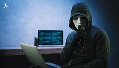 Erick Chan – tin tặc đứng sau vụ tống tiền hàng loạt website Việt Nam