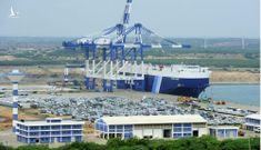 Sri Lanka có thể phải cho Trung Quốc thuê cảng đến 198 năm vì 'sai lầm' của mình