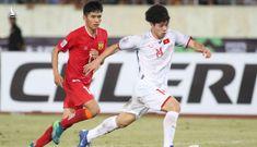 5 điều ước cho bóng đá Việt Nam trong năm mới Tân Sửu
