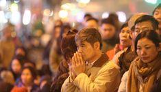Phật giáo không có dâng sao giải hạn Rằm tháng Giêng, không có hạn 'La Hầu, Kế Đô'