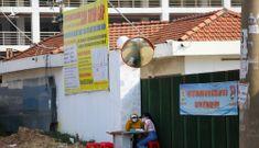 Hàng trăm doanh nghiệp 'đỏ mắt' tìm lao động sau Tết