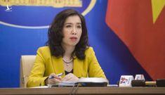 Việt Nam có tính đến việc mua vắc xin Covid-19 của Trung Quốc?