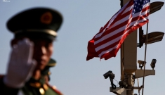 Mỹ sẽ 'nắm thóp' 3 điểm yếu của Trung Quốc?