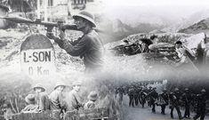 """""""Thâm cung bí sử"""": Tháng 2/1979, tại sao Trung Quốc xâm lược Việt Nam?"""