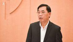 Khám nghiệm tử thi bệnh nhân Covid-19 người Nhật, liệu có phải nhiễm từ Hà Nội?