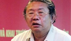 Cảnh sát truy tìm cựu Giám đốc Sở Khoa học và Công nghệ Đồng Nai
