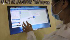 TP.HCM: Phòng dịch Covid-19, Q.10 tiếp tục ngưng nhận hồ sơ thêm 1 tuần