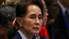 Nhìn Myanmar để thấy việc Đảng lãnh đạo tuyệt đối, trực tiếp về mọi mặt với quân đội là sáng suốt