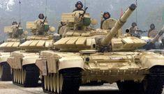 Tại sao Ấn Độ chê tiêm kích Su-57 và ghét bỏ xe tăng T-90MS?