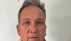 Truy vết liên quan đến Covid-19, phát hiện người đàn ông bị truy nã lẩn trốn 16 năm
