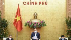 Thủ tướng Nguyễn Xuân Phúc: Kinh tế tư nhân đang phát triển rất nhanh