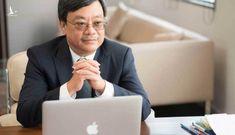 Làm ăn thời khó, tỷ phú Việt tạo dựng cỗ máy 'in tiền' tỷ USD