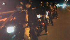 Hành trình phá án: Người nhái và 500 cảnh sát đánh úp đường dây xăng giả