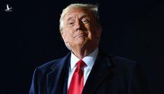 Trump sẽ tuyên bố là 'lãnh đạo đảng Cộng hòa'