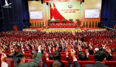 Đại hội XIII của Đảng: Niềm tin và khát vọng phát triển đất nước