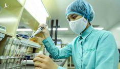 Việt Nam sẽ nhận 4,8 đến 8,2 triệu liều vắc xin COVID-19 miễn phí