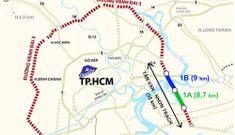 Đoạn Vành đai 3 TP HCM hơn 5.300 tỷ đồng sắp khởi công
