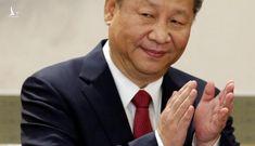 Cú đáp lời của Trung Quốc khi Mỹ kêu gọi trừng phạt quân đội Myanmar