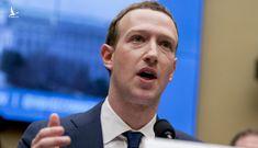 Những quốc gia có thể đối đầu với Facebook sau Australia