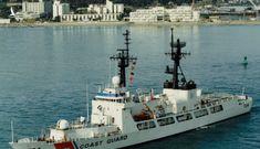 Mỹ ưu ái, bàn giao tàu tuần tra Hamilton cuối cùng cho Việt Nam
