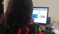 Một phụ nữ Việt bị 'quân nhân ở Syria' lừa đảo gần 2,5 tỉ đồng