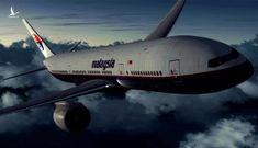 7 năm sau vụ MH370 mất tích: Cuộc tìm kiếm chưa có hồi kết