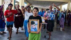 """Việt Nam đã làm gì mà mang danh """"ngăn cản LHQ cứng rắn với Myanmar""""?"""