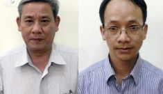 Nguyên phó Chánh văn phòng UBND TP HCM tiếp tục bị khởi tố